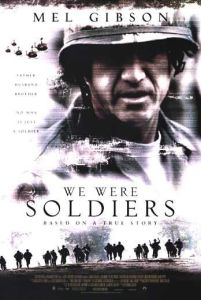we_were_soldiers_ver2