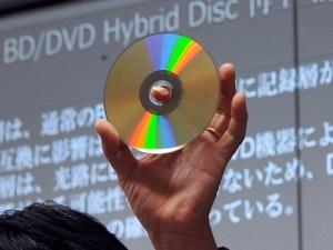 blu-ray-dvd-hybrid-480x360