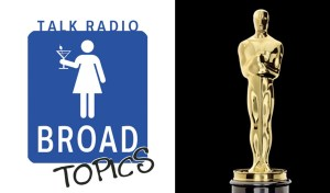 Broad Topics - Oscar