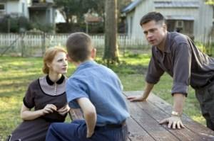 the-tree-of-life-movie-family