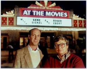 Siskel & Ebert At The Movies