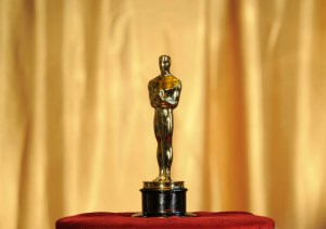 oscar-statue-award copy