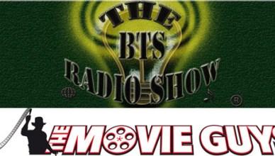 BTS Radio Show