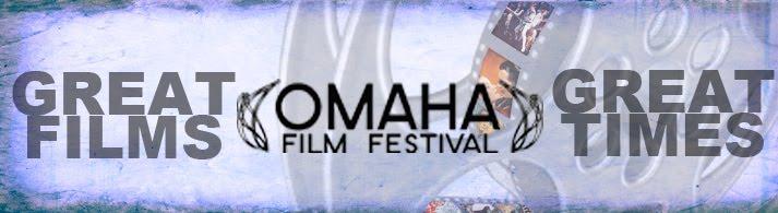 Omaha Film Festival