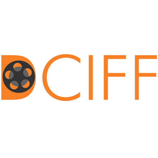 DCIFF