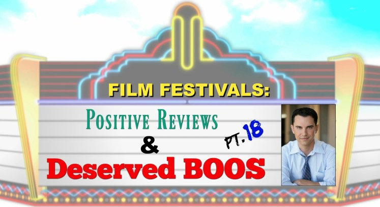 FF-Reviews-Boos - pt. 18