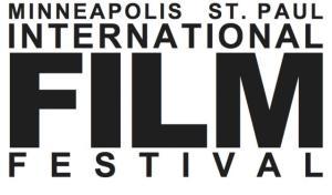 MSPFilm Fest