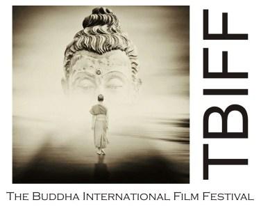 Buddha Film Fest