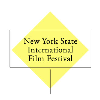 NY State International Film Festival