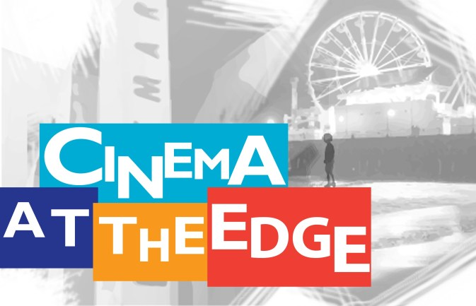 Cinema at the Edge