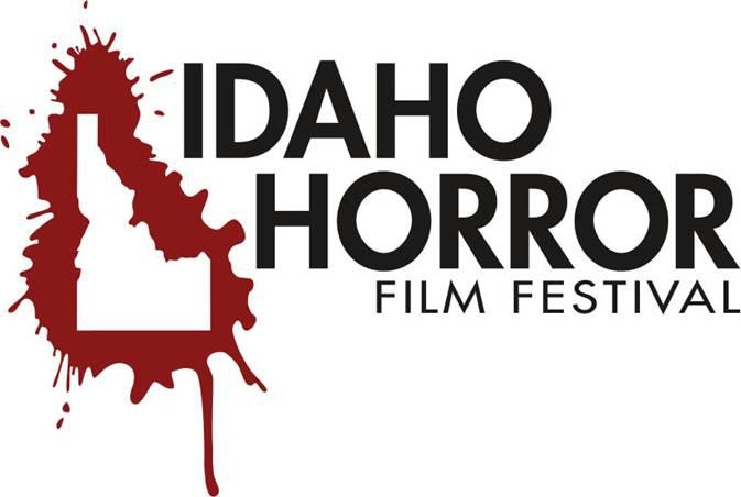 Idaho Horror Film Fest