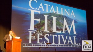 catalina film fest