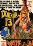 Dementia-13