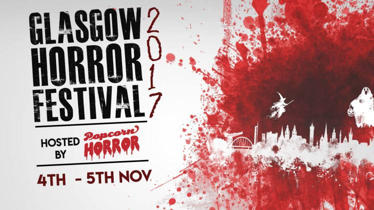 GLASGOW HORROR FILM FESTIVAL