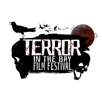 TERROR IN THE BAY FILM FESTIVAL