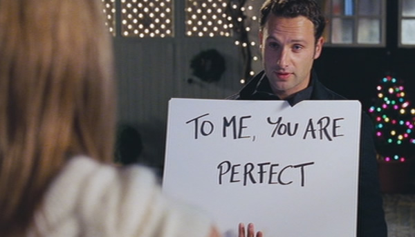 Image result for valentine's day movie quotes