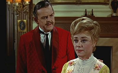 Resultado de imagen de Mary Poppins 1964 imagenes