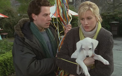 Image result for 102 dalmatians ioan