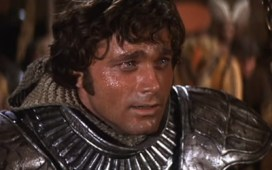Image result for the movie musical camelot