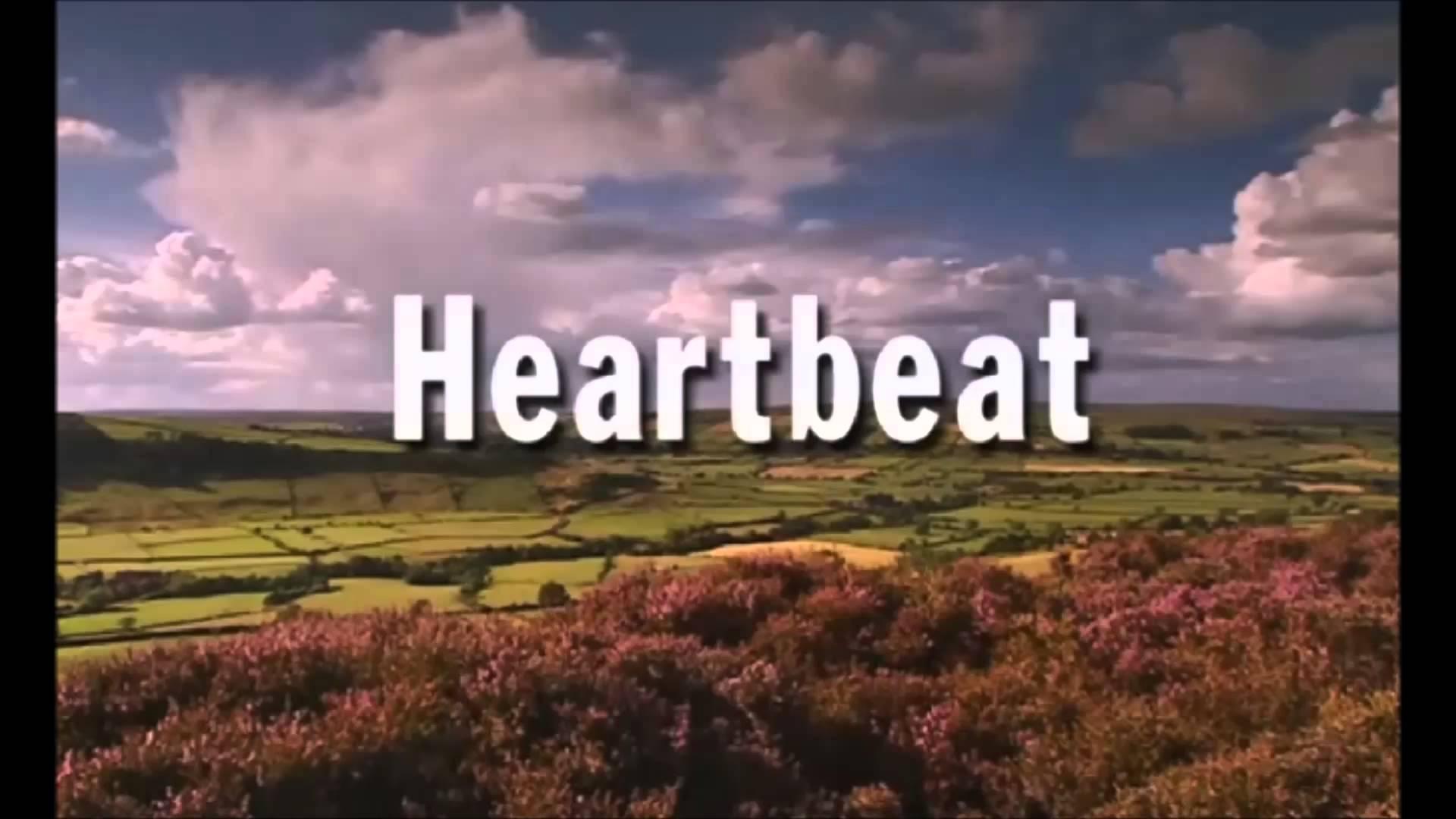 Heartbeat Theme Song  Movie Theme Songs  TV Soundtracks