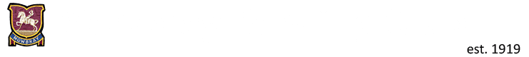 Mowbray Bowling Club