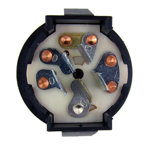 Toro Workman Electric Wiring Diagram Additionally Toro Wiring Diagram