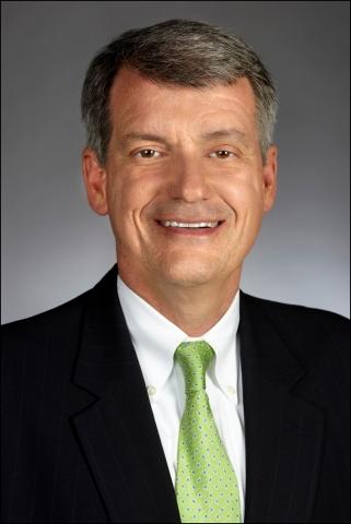 Wells Fargo Welcomes New President  COO  theMReportcom