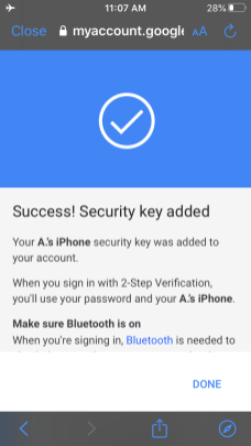 iPhone-google-2-factor-authentication-