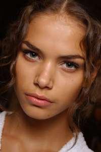 Rosie Giraud