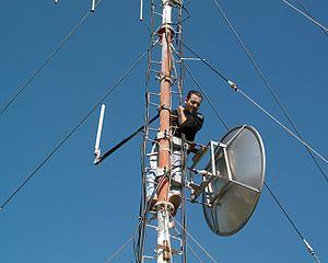 Patras Wireless Network 34