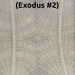 Imperfect (Exodus #2) Serialised