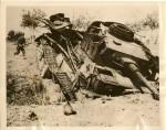 The Stress of Battle 5 - WW2 Heroism & Surprise