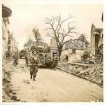 The Stress of Battle – Part 3 – Op Research on Terrain Effects