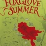 Book Review – Foxglove Summer by Ben Aaronovitch