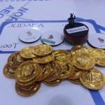 Megagame – Funeral Games II – pt.2 – Cassander