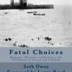 Book Review – Fatal Choices by Seth Owen