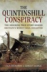 Britain's Worst Rail Disaster - Quintinshill