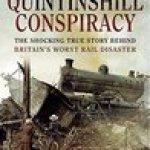 Britain's Worst Rail Disaster – Quintinshill