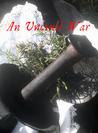 A Wilderness of Sin (An Uncivil War #3)