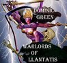 Warlords of Llantatis