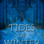 Tides of Winter by R.T. Lowe [Book Review]