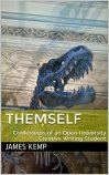 Themself by James Kemp