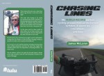 Chasing Lines by James McLaren [Guest Post]