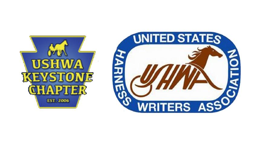 Keystone USHWA Chapter announces awards