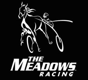 Meadows Racing logo