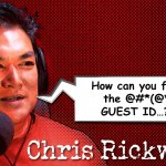 TMN032-Chris_Rickwood-960x540