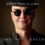 Birds Had Flown (produced by Bradford) (iTunes)