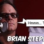 TMN038-FEATURED-IMAGE-Brian-Stephens