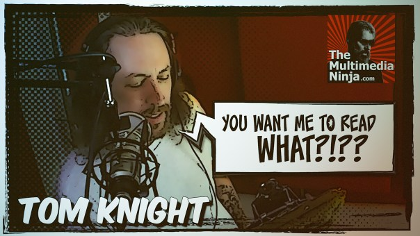 TMN062: Tom Knight-Featured Image