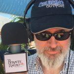 Bradford Rogers-Pyrate Radio Mic-IMG_6507